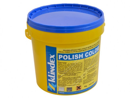 polish_color